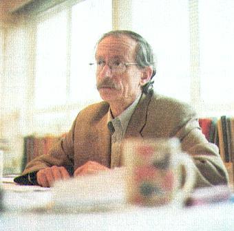 FRANCOIS XAVIER VERSCHAVE